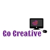 gocreative