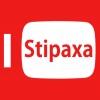 Stipaxa