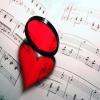 musicmoremusic