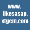likesasap