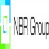 nbrgroup