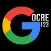gocre134