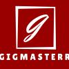 gigmasterr