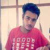 suryachoudhary