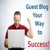 Blogger102