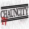 Chauncity
