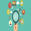 marketingseo88