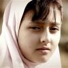 mustafanawaz84