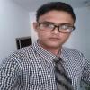 shahin82642