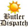 ButlerDispatch