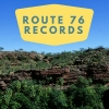 route76records