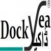 dockyea