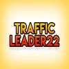 Drive 500k Real Targeted Traffic To Your Website