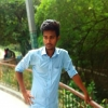 foysalmahmud33