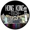 HKTechTony