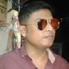 salahuddin111