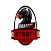 DragonsBreath