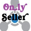 Onlyseller