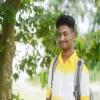 murad1khan