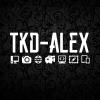 TkdAlex