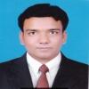 AbdulAlMomin