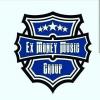 ExMoneyMusicGrp