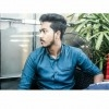 AhmedEfaz