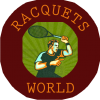 racquetsworld