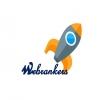 webrankers