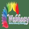 webheay15