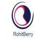 rohitberry