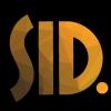 SIDblogmarketing