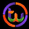 theunpluggedweb