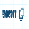 emosoft