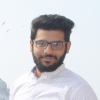 abdulwahab949