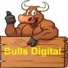 bullsdigital