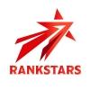 rankstars