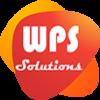 WPSeoSolutions