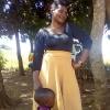 travelrwanda