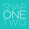 snaponetwo