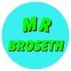 BrosethUch2003