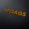 FOAGS