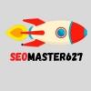 SeoMaster627