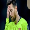 MessiKW