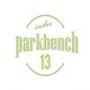 parkbech13