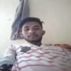 Raajpal