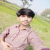 Junaidjunni