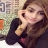 Faizan112
