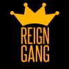 reigngangmusic