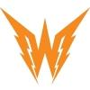 wrathost